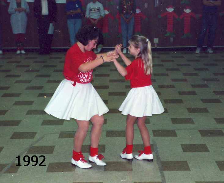 1992_MissyJennDuet.jpg