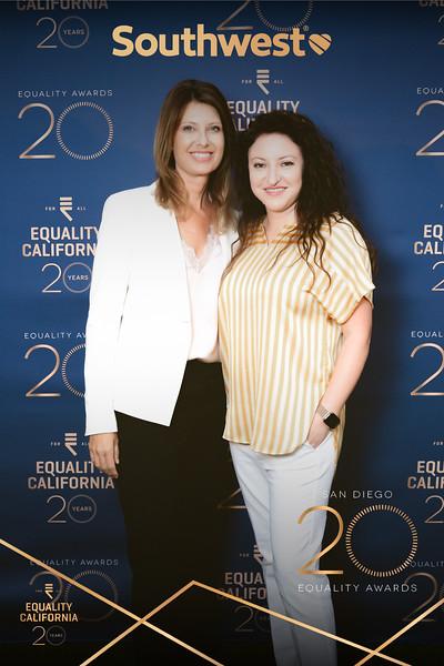 Equality California 20-827.jpg