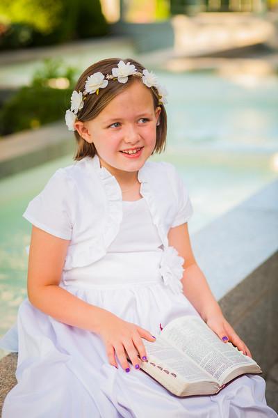 Gabi Baptism -27.jpg