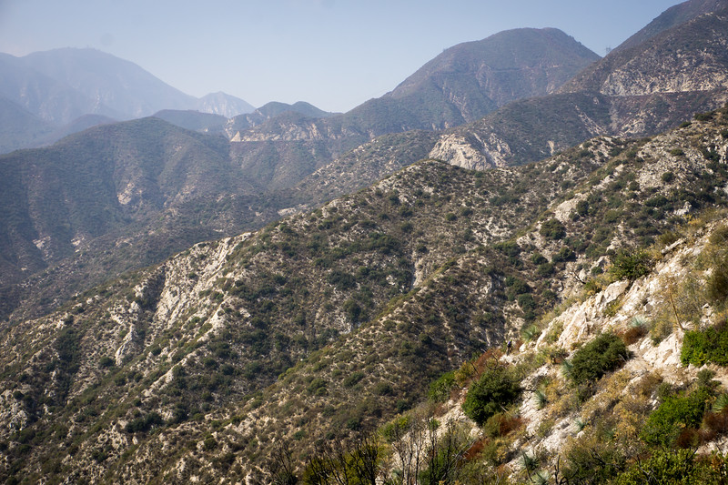 20181014173-Strawberry Peak, Gabrielino, CORBA_.jpg