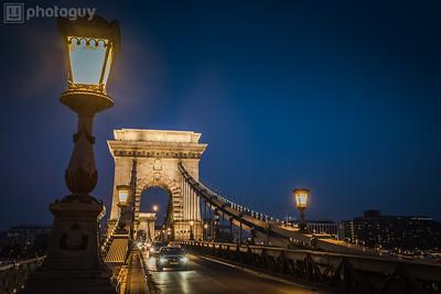 20141012_BUDAPEST_HUNGARY (27 of 42)