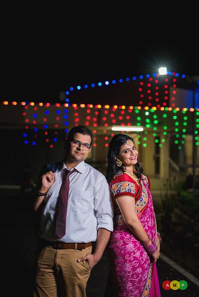 Nagpur wedding_