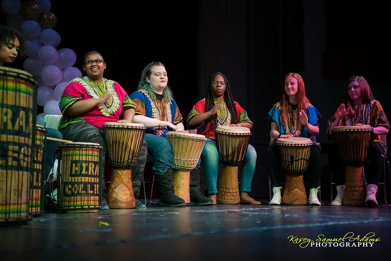 Intercultural Forum Show 2020