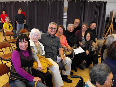 API - AsianPacific Islander American Community Events