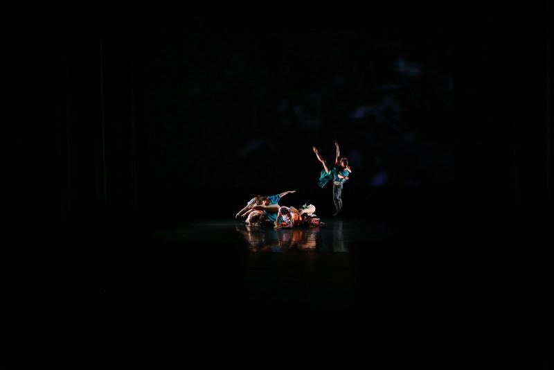 Dance 3-113.jpg