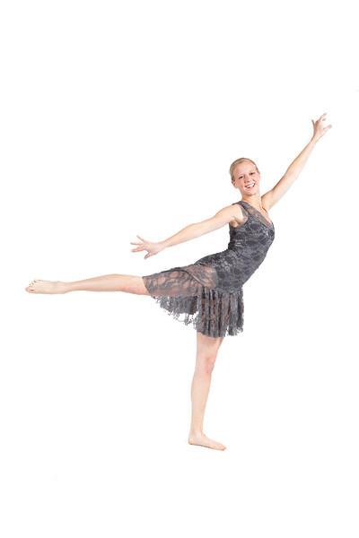 Carlisle Dance - 2013