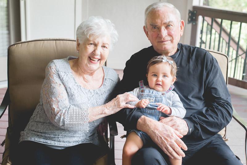 2018-10-06 Granny and Papas-93.jpg