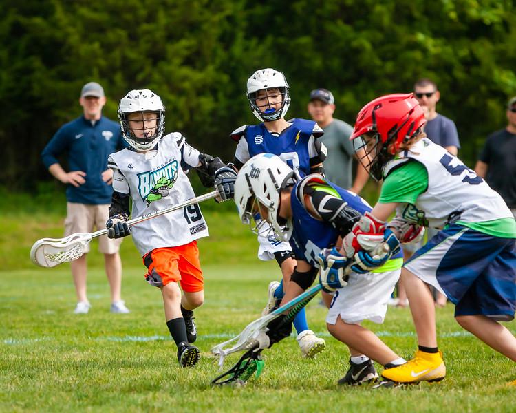 2019_May_LukeAnderson_Lacrosse_004_001_PROCESSED.jpg