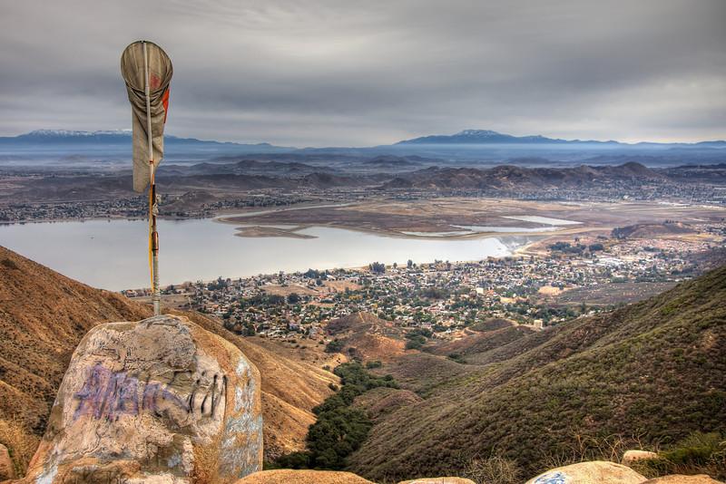 Elsinore Peak 30 - Version 2.jpg