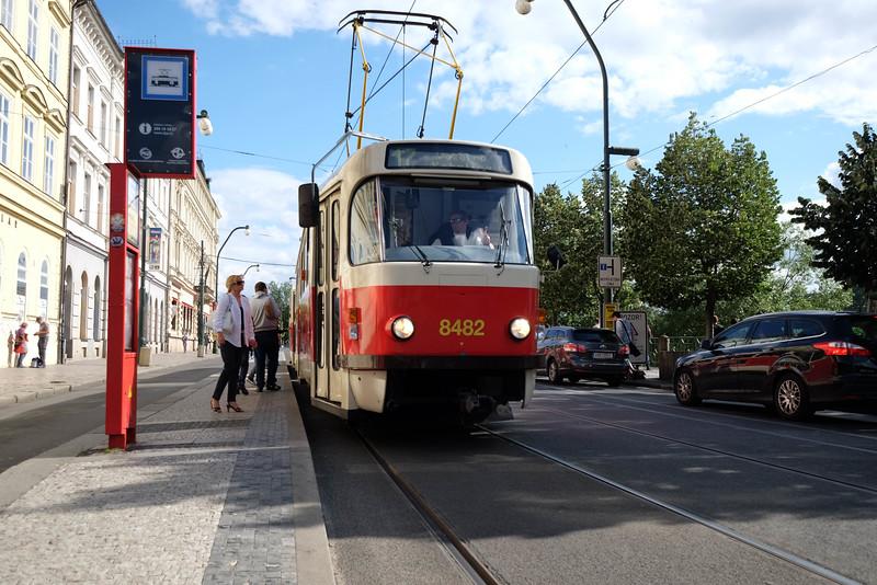 Prague_20150620_0045.jpg