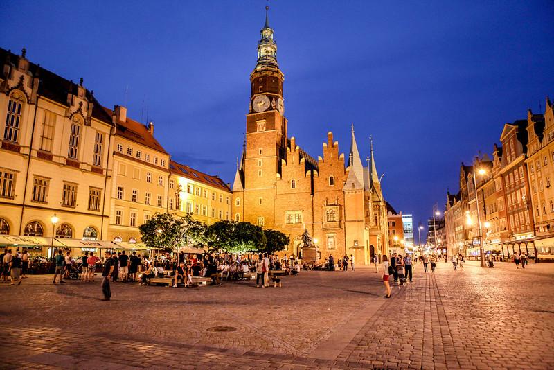 Wroclaw by Nite-8953.jpg
