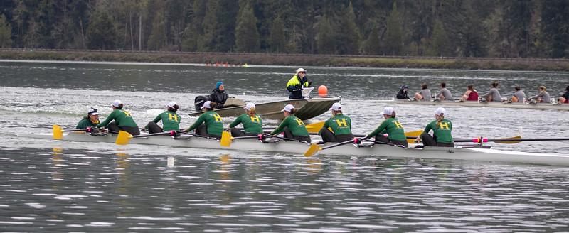 Rowing-264.jpg