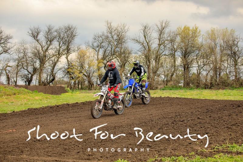KMCS Round 3 - Rider 3