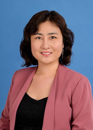 091721 Sangmi Lim