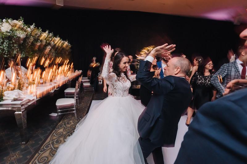 2018-10-20 Megan & Joshua Wedding-1094.jpg