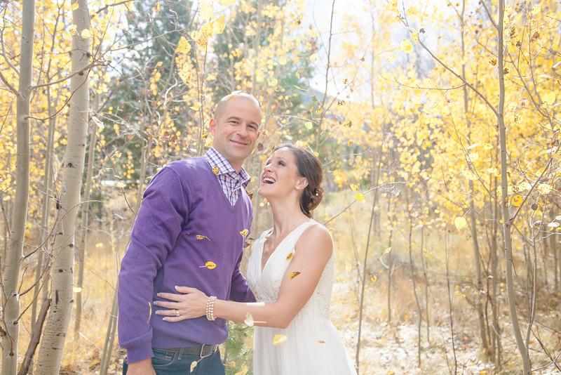 denver wedding photographer-49.jpg