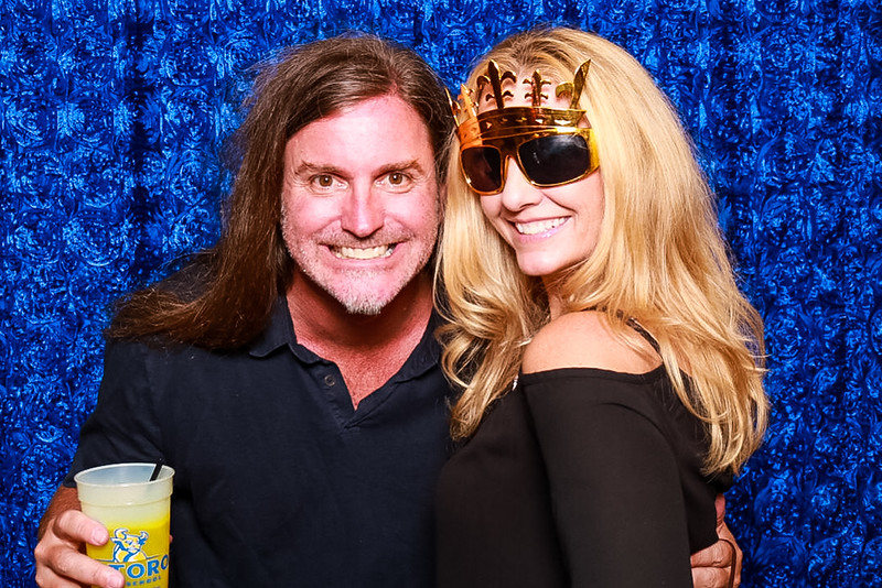 Photo Booth, Gif, Ladera Ranch, Orange County (74 of 279).jpg