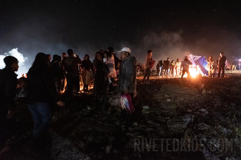 Jay Waltmunson Photography - Wallowa Llamas Reunion - 060.jpg