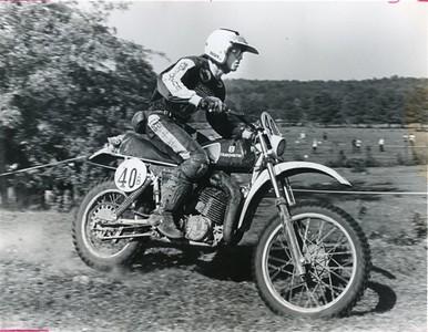 Dick Burleson