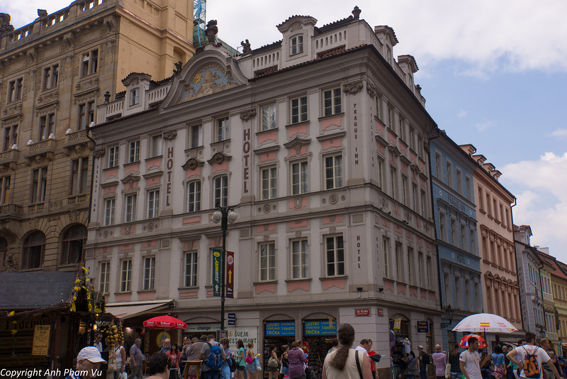 Telyans in Prague July 2013 085.jpg