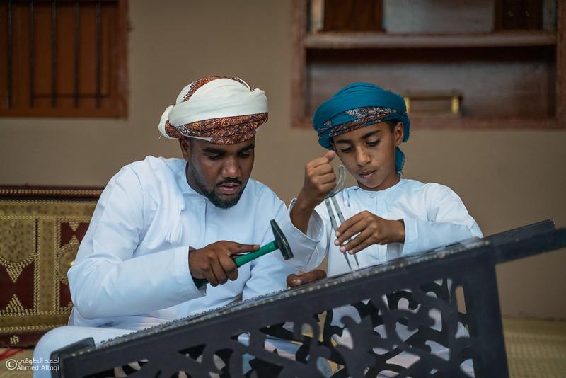 Sur 127- Oman.jpg