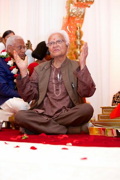 Le Cape Weddings - Indian Wedding - Day 4 - Megan and Karthik Ceremony  52.jpg