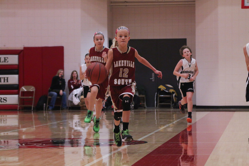 Lakeville North Tournament-9.jpg