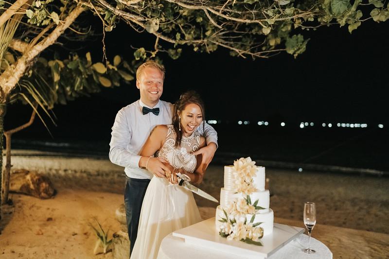 Wedding-of-Arne&Leona-15062019-724.JPG