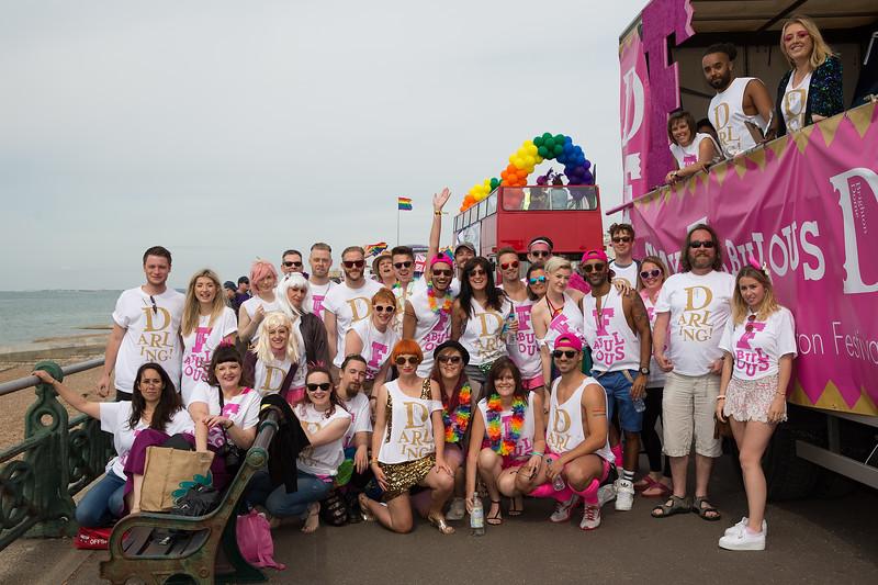 Brighton Pride 2015-132.jpg