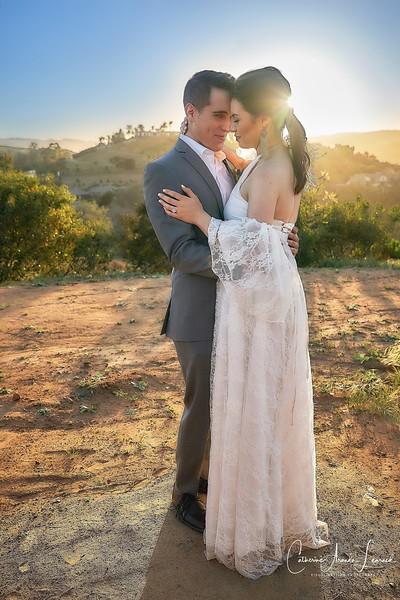 _DSC0763Emerald Peak Wedding©CAL.©CAL.jpg