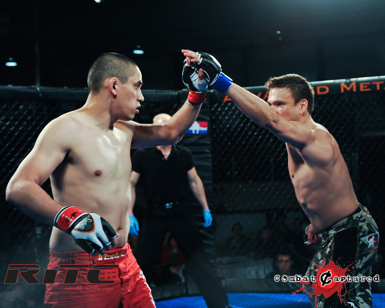 RITC43 B08 - Tim Tamaki def Shon Cottrill_combatcaptured_WM-0004.jpg