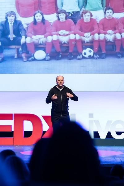 TEDxLiverpool-EB-3882.jpg