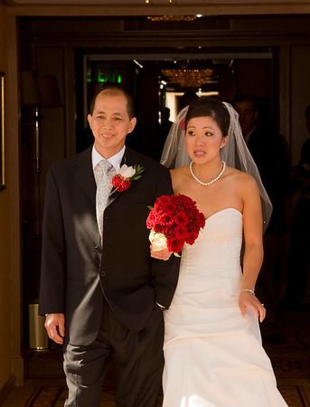 Jordan and Lang's Wedding Part 2