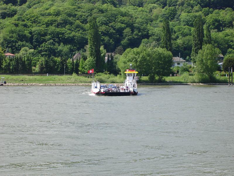 Lennestadt 2010 155.JPG