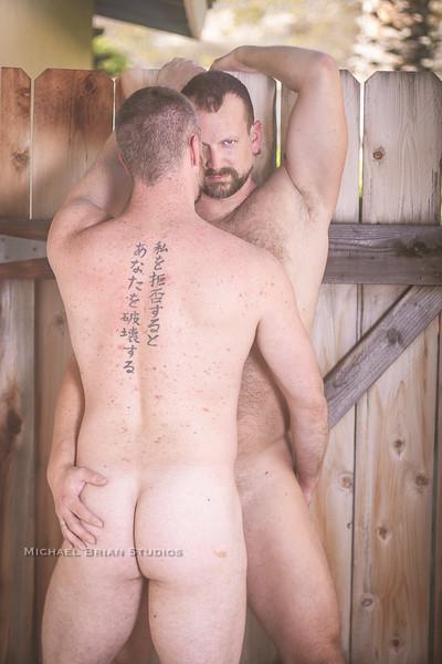 Todd&Nathan-0056.jpg