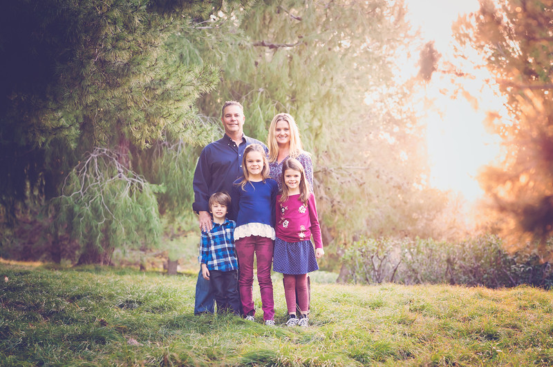Flynn Family-18.JPG