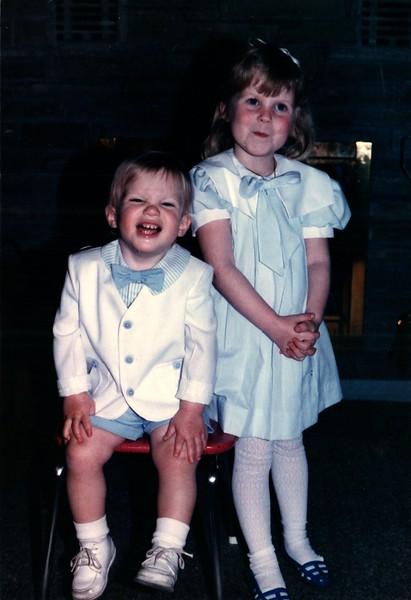 1985_April_Chicago_kids_0010_a.jpg
