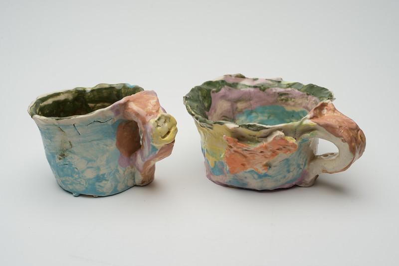Jana Kenney Ceramics 2017-8.jpg
