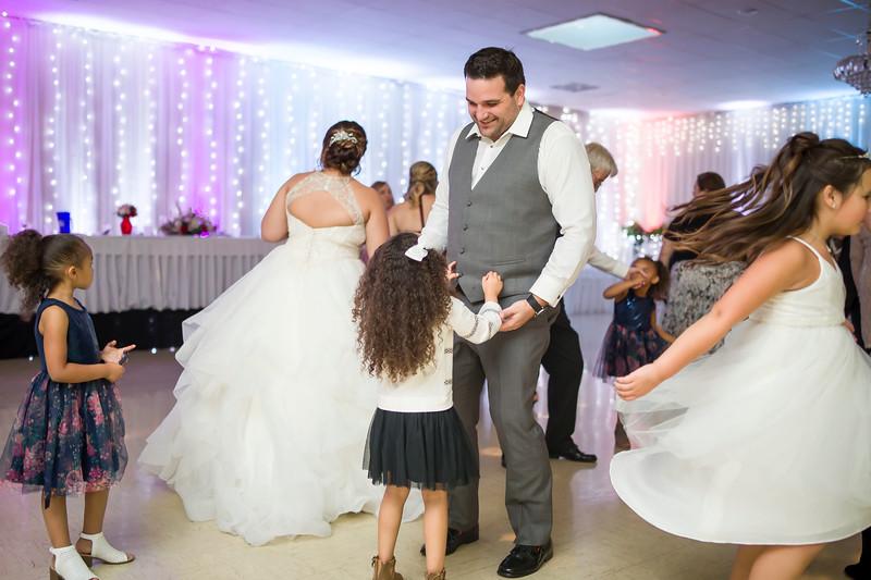 Marissa & Kyle Wedding (692).jpg