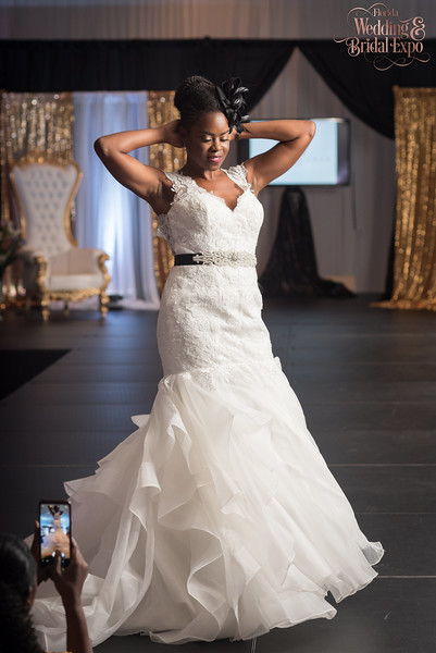 florida_wedding_and_bridal_expo_lakeland_wedding_photographer_photoharp-71.jpg