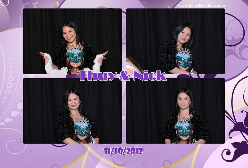 20121111_214840.jpg