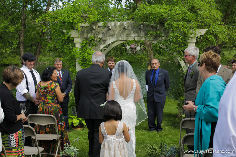Columbus Wedding Photography-98.jpg