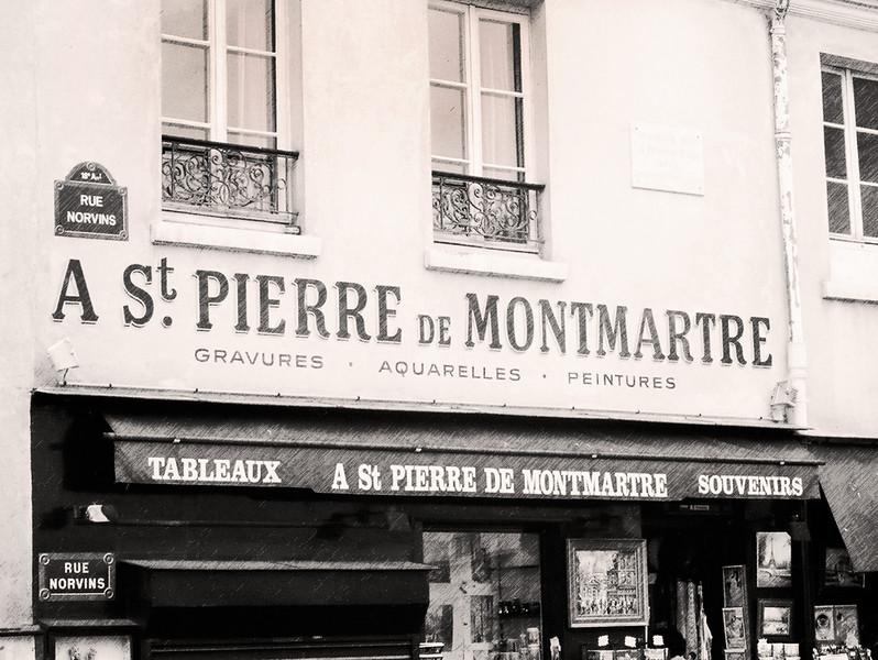 A St Pierre de Montemartre sepia.jpg