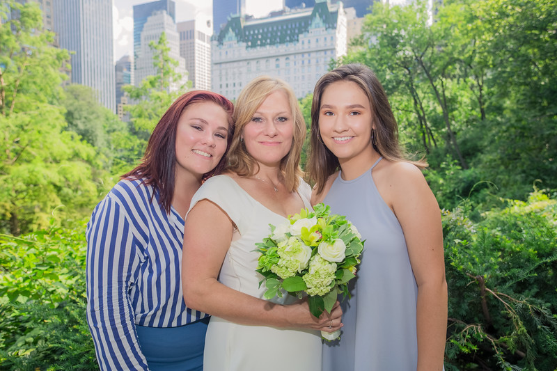 Central Park Wedding - Lori & Russell-92.jpg