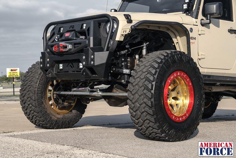 Starwood-Jordan-Bandit-Jeep-Beadlock-EVOBD5-160312-DSC00724-64.jpg