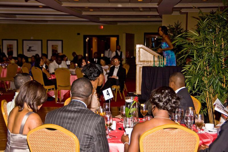 ULYP Gala 2011_46.jpg