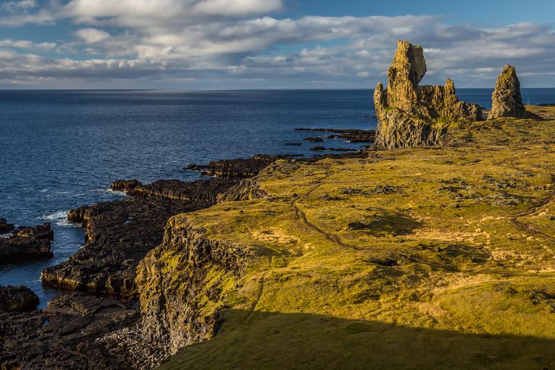 9907.Iceland-Paul-Hamill.jpg