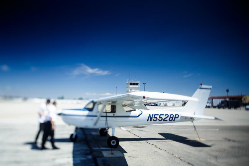 connor-flight-instruction-2831.jpg