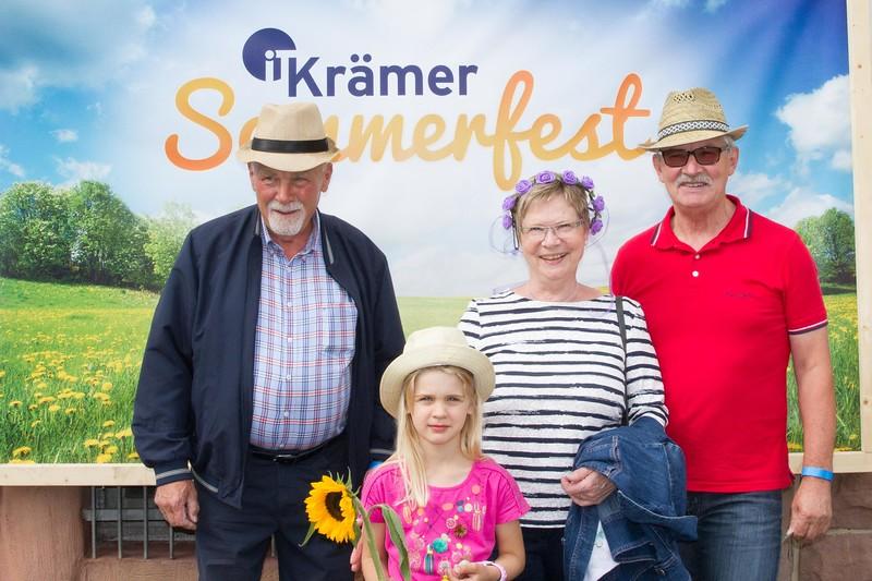 kraemerit-sommerfest--8663.jpg