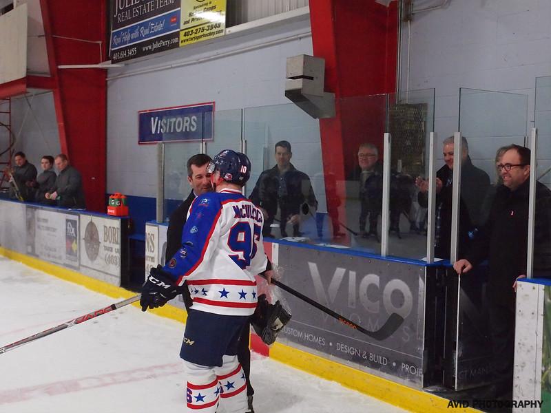 Heritage Junior Hockey League All Star Game 2018 (399).jpg